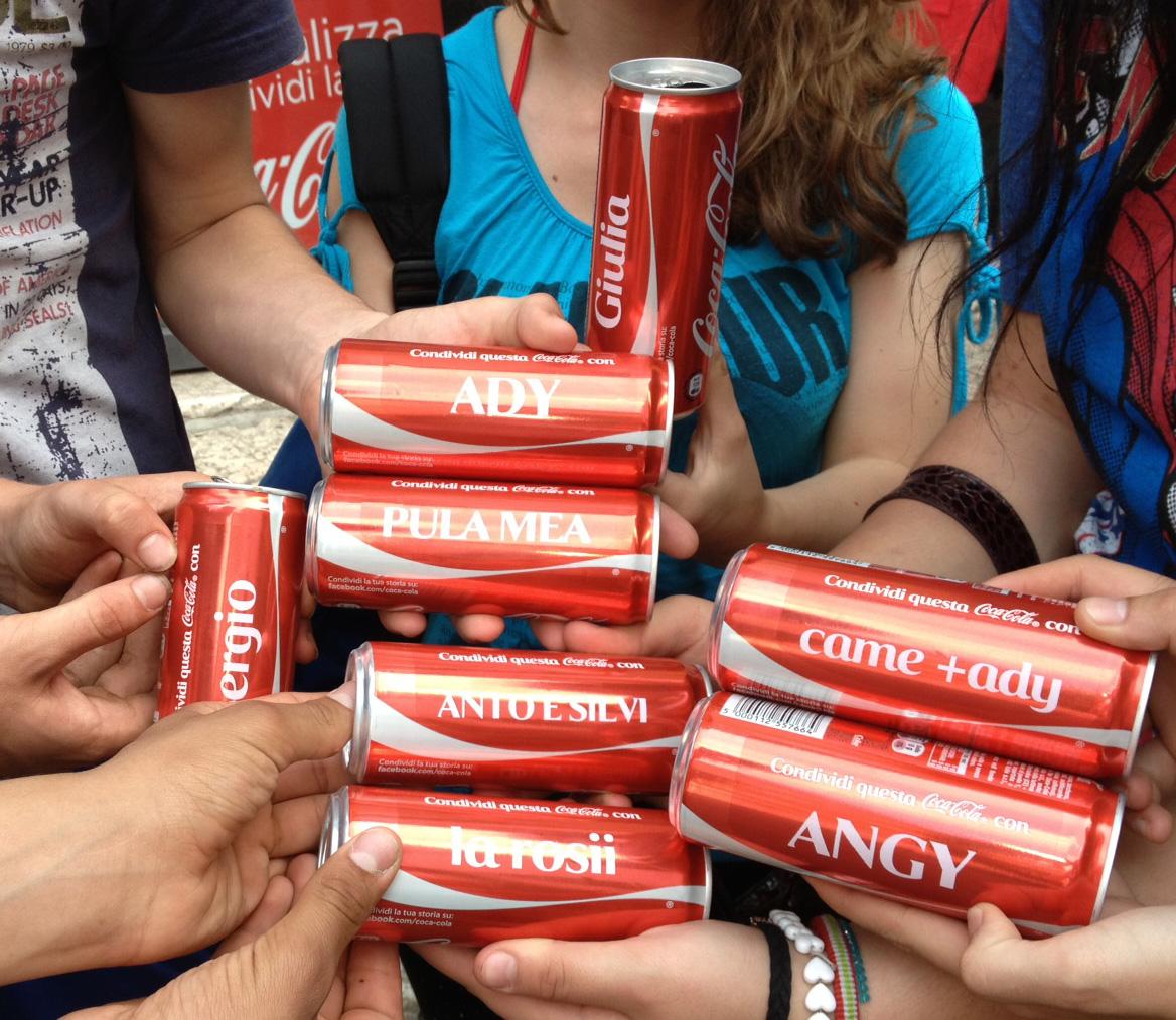 Condividi-una-Coca-Cola