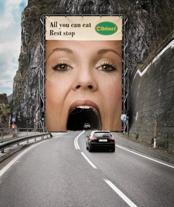 guerrilla marketing (3)
